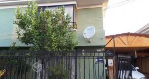 VENDIDA :Puente Alto – Barrio Residencial