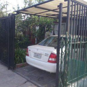 VENDIDA : Las Condes Terreno ideal para comerciantes e inversionistas