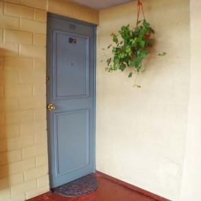 PUENTE ALTO: Amplio y acogedor departamento en primer piso.