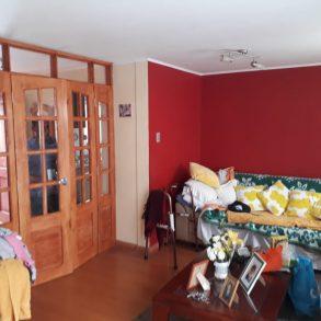 MAIPU – Amplia y comoda vivienda